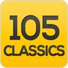 """Radio 105 Classics"" hören"