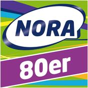 NORA 80er