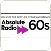 """Absolute Radio 60s"" hören"