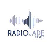 Radio Jade