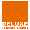 """DELUXE LOUNGE RADIO"" hören"