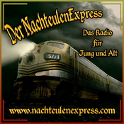 Nachteulenexpress
