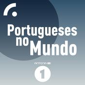 Antena 1 - PORTUGUESES NO MUNDO
