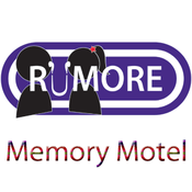 Rumore Web Radio - Memory Motel