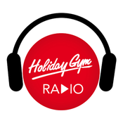 Holiday Gym Radio