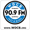 """WDCB - 90.0 FM"" hören"
