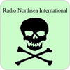 """Radio Northsea International"" hören"