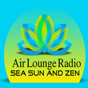 Air Lounge Radio