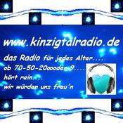 Kinzigtalradio
