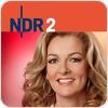 """""""NDR 2 - Tietjen talkt"""" hören"""