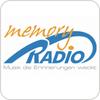 """memoryradio 2"" hören"