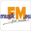 MusikFM