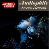 Audiophile Rock-Blues