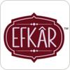 """""""Efkar"""" hören"""
