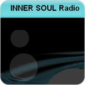 Inner Soul Radio