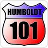 """Humboldt 101"" hören"