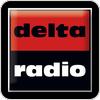 """delta radio COUNTDOWN"" hören"