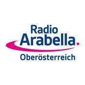 Radio Arabella Oberösterreich