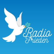 Radio Frieden