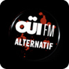 """OUI FM ALTERNATIF"" hören"