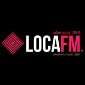 Loca FM Salamanca