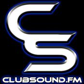Clubsound.FM