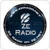 """""""ZeRadio"""" hören"""