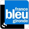 """France Bleu Gironde"" hören"