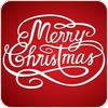 """MyNEED - Merry Christmas "" hören"
