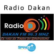 Radio Dakan Bamako