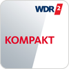 """""""WDR 2 - Kompakt"""" hören"""