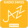 """Radio Swiss Jazz"" hören"
