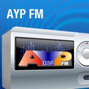AYP FM