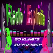 Radio Euphoria