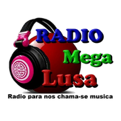 Radio Mega Lusa