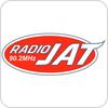 """""""Radio JAT 90.2 FM"""" hören"""