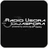 """Radio Usora Dijaspora - Folk "" hören"