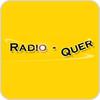 """""""Radio Quer"""" hören"""