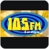 """""""Rádio 105 FM"""" hören"""
