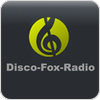 """Disco-Fox-Radio"" hören"