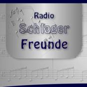 Radio Schlager Freunde