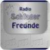 """""""Radio Schlagerfreunde"""" hören"""