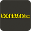 """ROCKRADIO.COM Harder Rock"" hören"