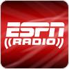 """""""ESPN Radio"""" hören"""