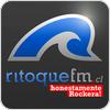 """""""Radio Ritoque 102.5 FM"""" hören"""