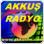 Akkus FM