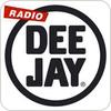 """Radio Deejay"" hören"