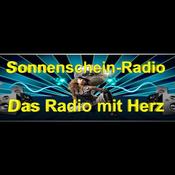Sonnenschein-radio.com