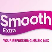 Smooth Extra