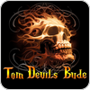 """""""Tom Devils Bude"""" hören"""